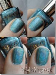 kiko_smalto_holographic_401