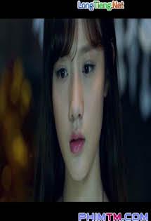 Mắt Âm Dương - Ling Hun Zhi Zha Dian