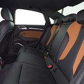 2014_Audi_S3_Sedan_30.jpg