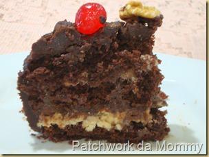 bolo de aniversario blog 012