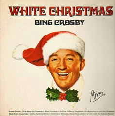bing_crosby-white_christmas(2)