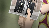 Sakamichi no Apollon - 12 - Large 30