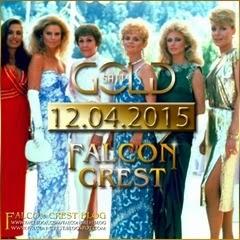 sat1_gold_falcon_crest