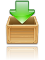 secure-download-icon
