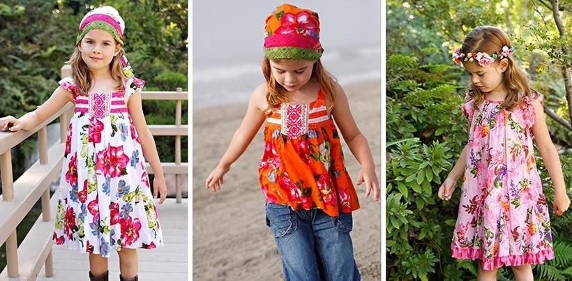 ملابس اطفال الصيف للرائعات ملابس imgf3a545fab8591423c