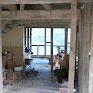 otryt-09-04-julo_29.jpg