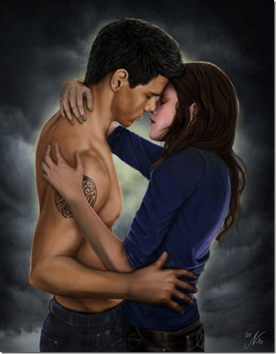 crepusculo (191)