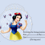 princesas-disney9.jpg