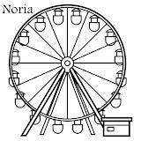 noria.jpg