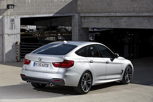 BMW-3-GT-26.jpg