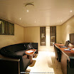 ADMIRAAL Jacht-& Scheepsbetimmeringen_MS Bornrif_meubels_bank_21397647428143.jpg