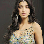 shruti_hassan_AOD_Movie_stills_8.jpg