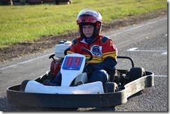 III etapa III Campeonato Clube Amigos do Kart (72)