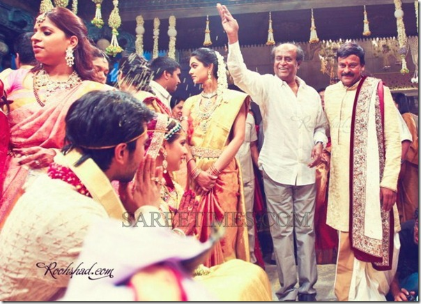 Celebrities_Saree_Ram_Charan_Marriage (6)