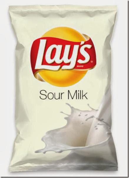 lays-creat-chip-troll-002