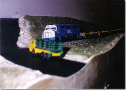 02 MSOE SOME Layout in November 2002