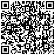 AndroidBacket