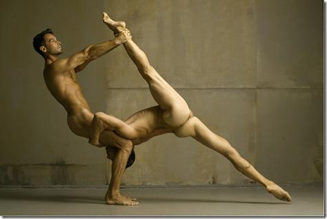 gay dancers6