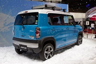 Suzuki-Hustler-Concept-2