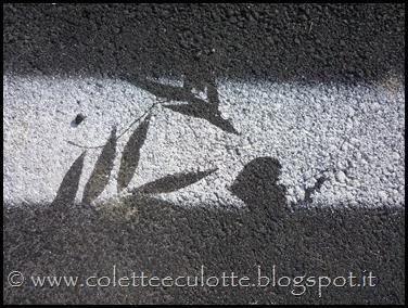 Stencil da strada (13)