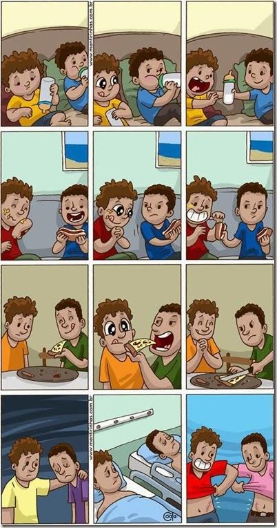 best-friends-life-022