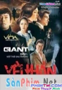 Yêu Và Hận - Giant SBS 2011 HD720p USLT Tập 477 478 Cuối