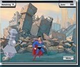 jogos-de-herois-super-homem