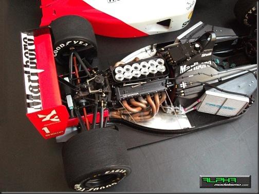 McLaren MP4-6_5