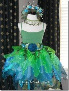 disfraz de hada (3)