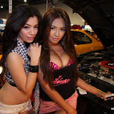 philippine transport show 2011 - girls (158).JPG