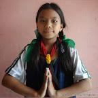 Astha Lama.jpg