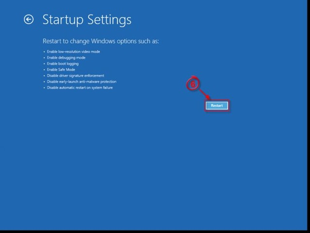 Windows_8_restart