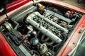 1969 Aston Martin DBS Vantage-9