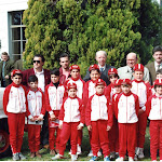 1992_GIOVANISS_JPG.jpg