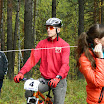 yellow race 2012 027.jpg