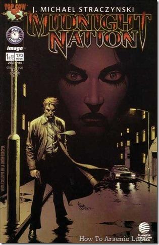 P00001 - Midnight Nation #1 (de 12