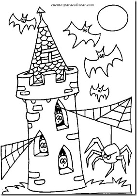 brujas halloween blogcolorear (36)