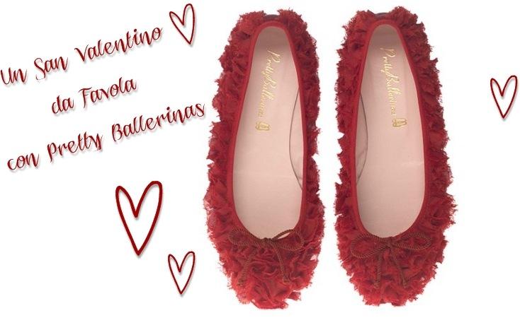 pretty-ballerinas-per-san-valentino-2012