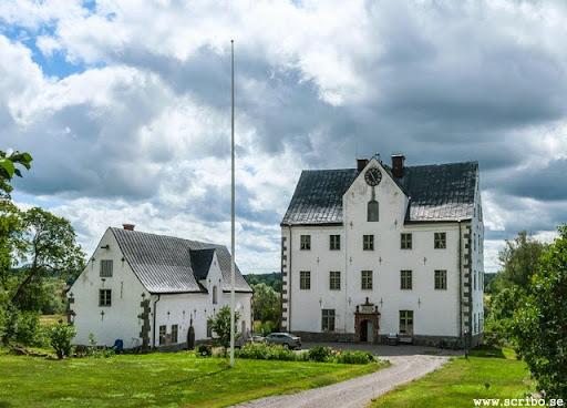 salnecke-slott-1.jpg