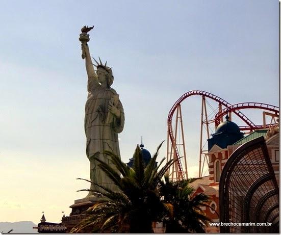 Las Vegas by Brecho Camarim-010