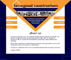 lovingoodconstruction.com