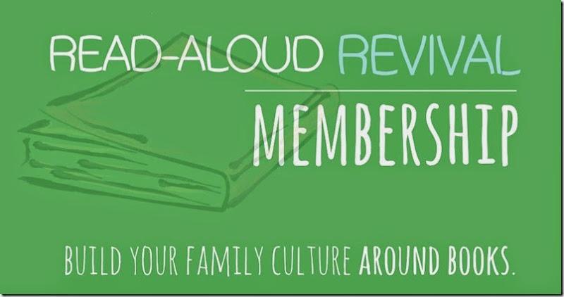 membership wide700