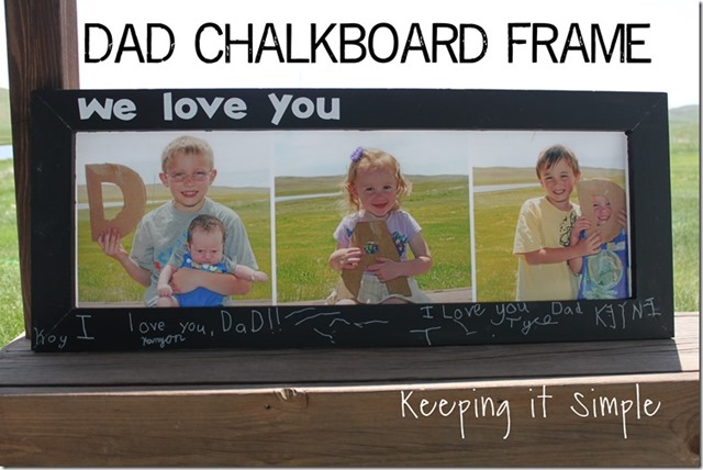 DAD Chalkboard Frame_thumb[1]