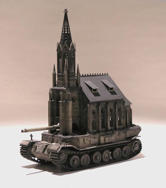 Igrejas tanques (6)