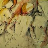 Watercolor 123.jpg