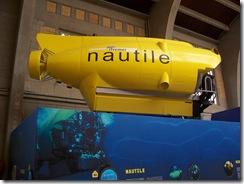 2012.09.02-009 le Nautile