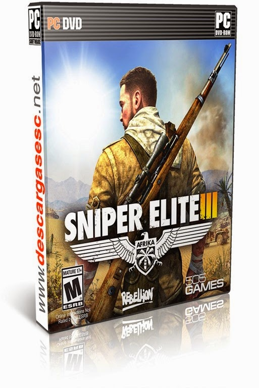 Sniper-Elite-3-RELOADED-pc-cover-box[2]