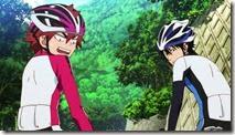 Yowamushi Pedal - 07 -30
