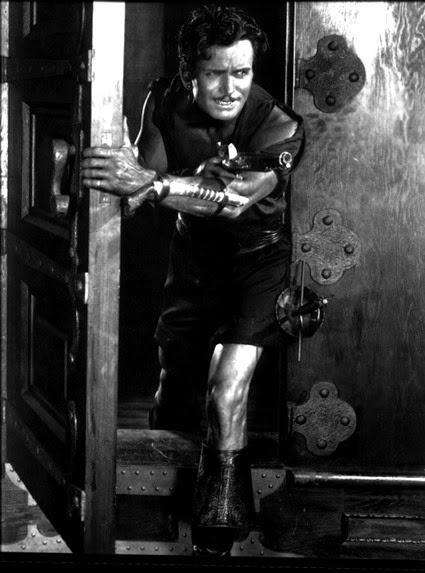 Douglas Fairbanks 011