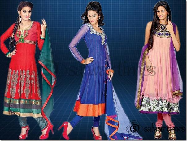 Designer_Salwar_Kameez-14